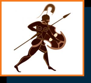 Spartan Webpage concept